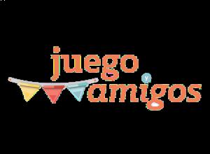 Juego y amigos - Local cumpleaños Zaragoza